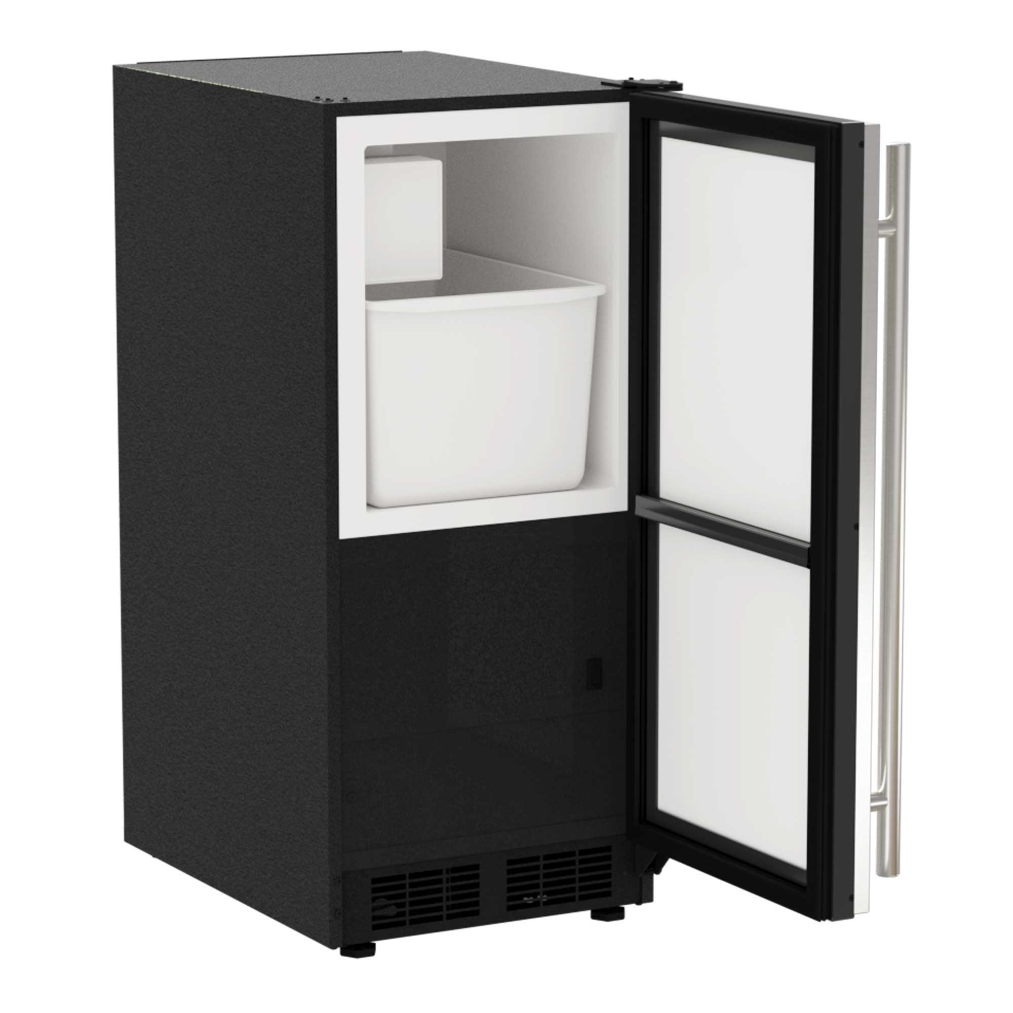 Marvel Ice Machines Marvel Refrigeration
